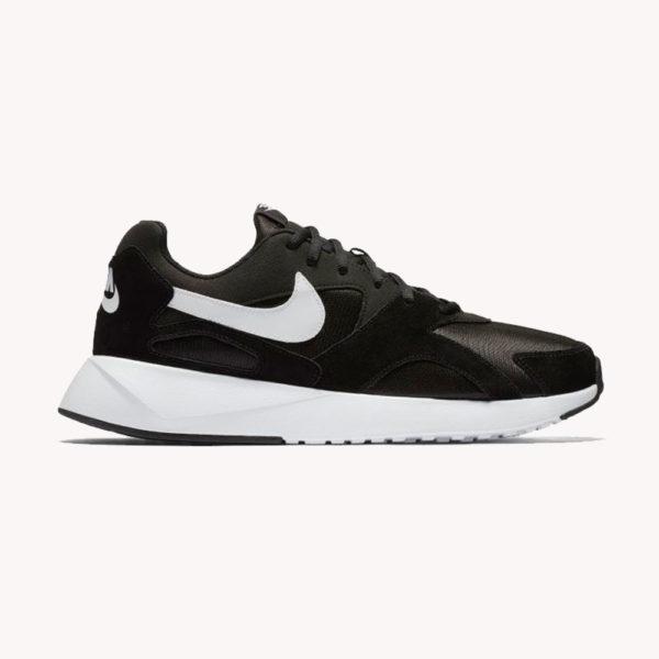 Tenis | Nike® Pantheos Black