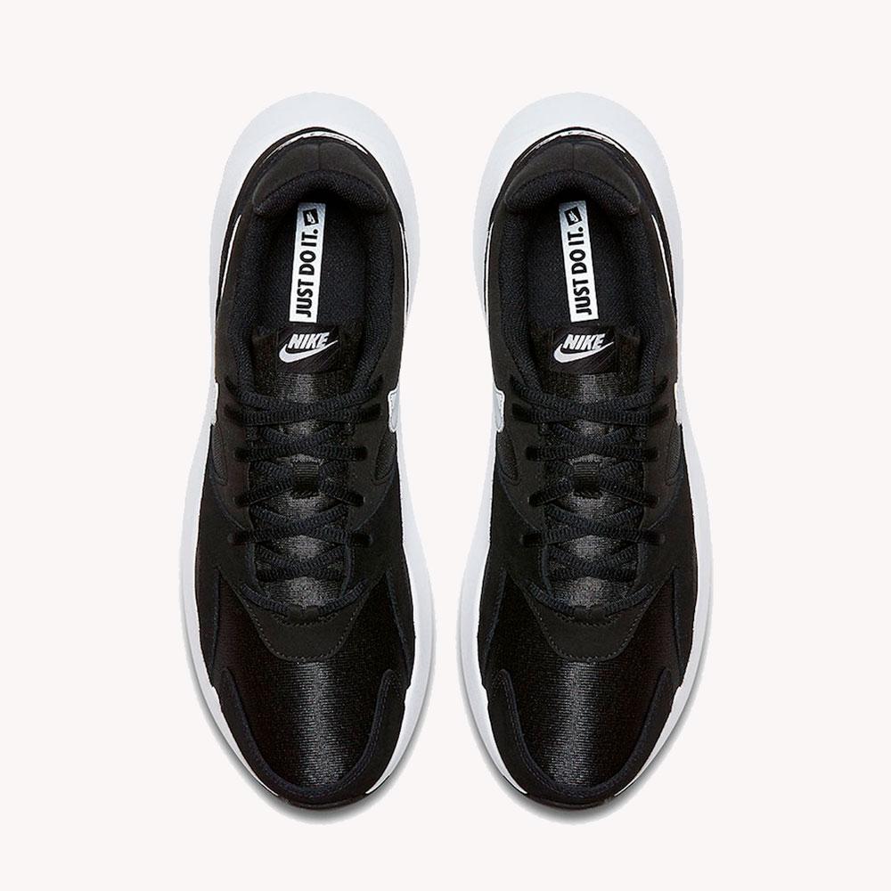 Tenis   Nike® Pantheos Black