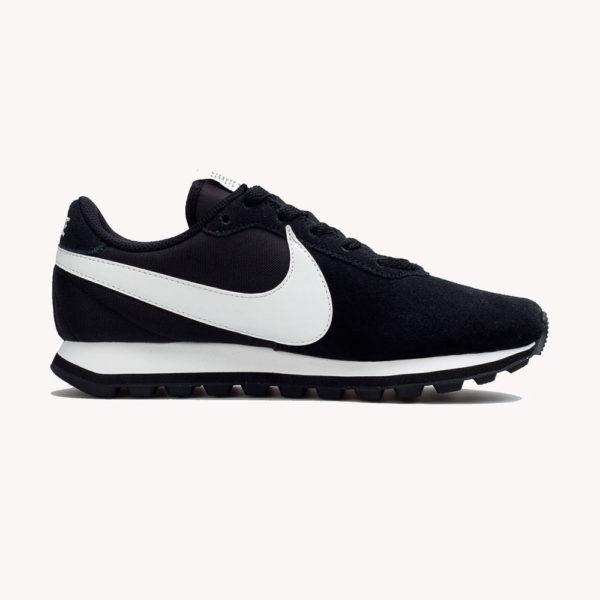 Tenis | Nike® Pre-Love Ox Black