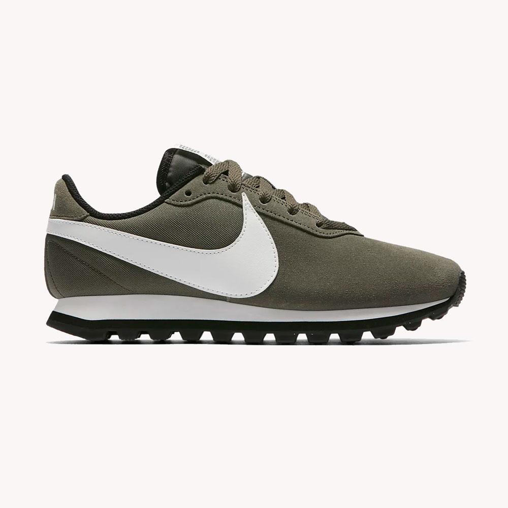 Tenis | Nike® Pre-Love Ox Verde