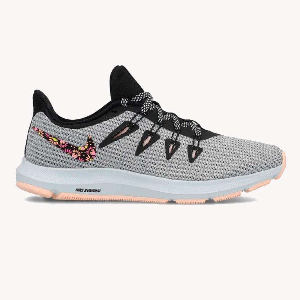 Tenis | Nike Quest SE