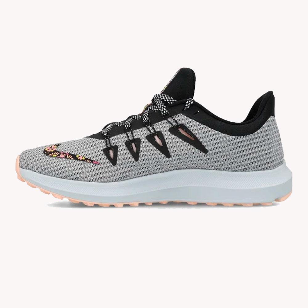 Tenis   Nike Quest SE