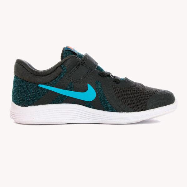 Tenis | Nike® Revolution 4 (TDV)