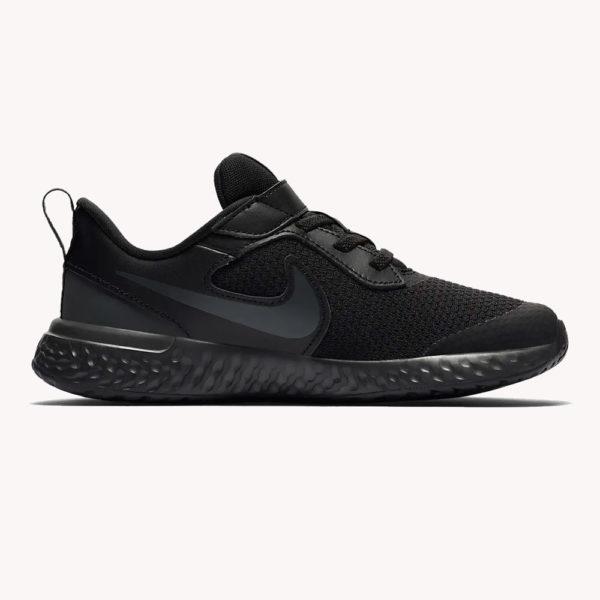 Tenis | Nike® Revolution 5 (PSV)