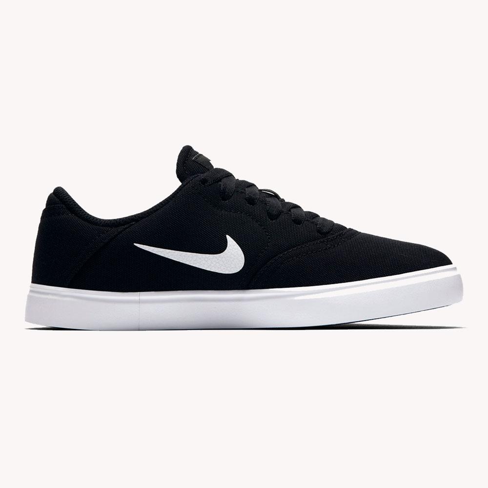 Tenis | Nike® SB Check Canvas (GS)