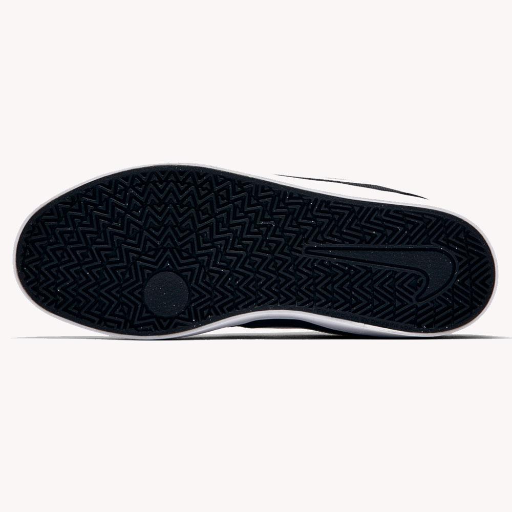 Tenis   Nike® SB Check Canvas (GS)