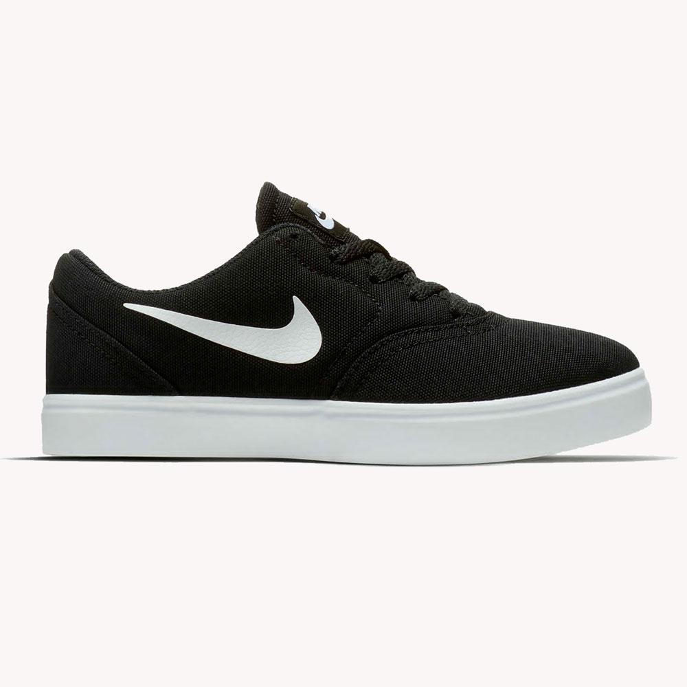 Tenis | Nike® SB Check Canvas (PS)
