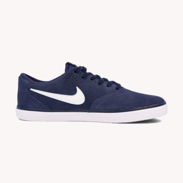 Tenis | Nike® SB Check Solar