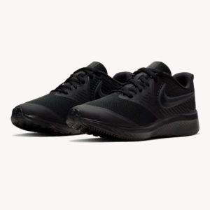 Tenis | Nike Star Runner 2 GS