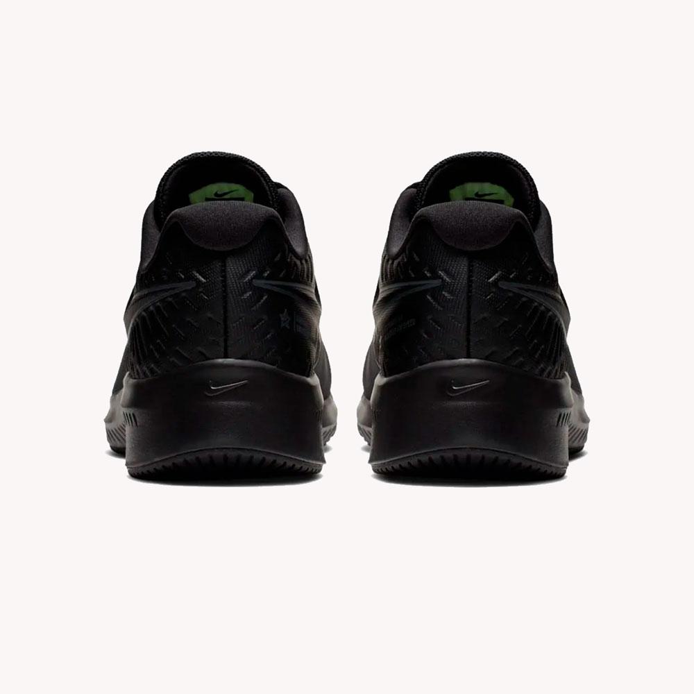 Tenis   Nike Star Runner 2 GS