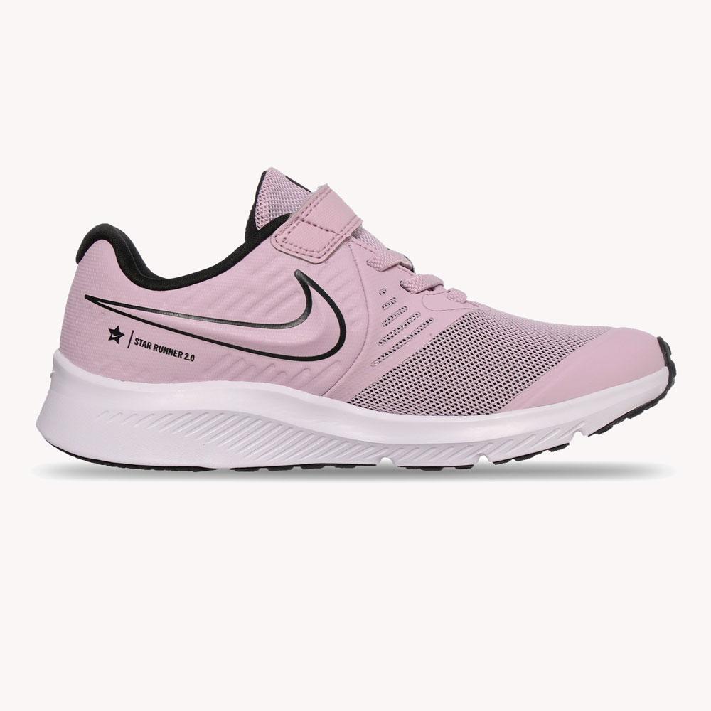 Tenis   Nike® Star Runner 2 (PSV)