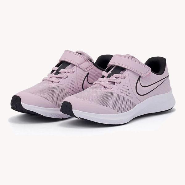 Tenis | Nike® Star Runner 2 (PSV)