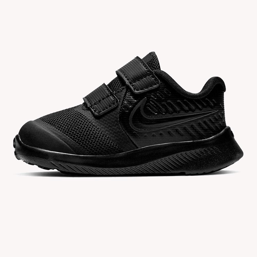 Tenis   Nike® Star Runner 2 (TDV)