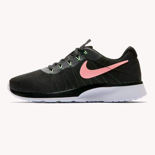 Tenis | Nike® Tanjun Racer Negros