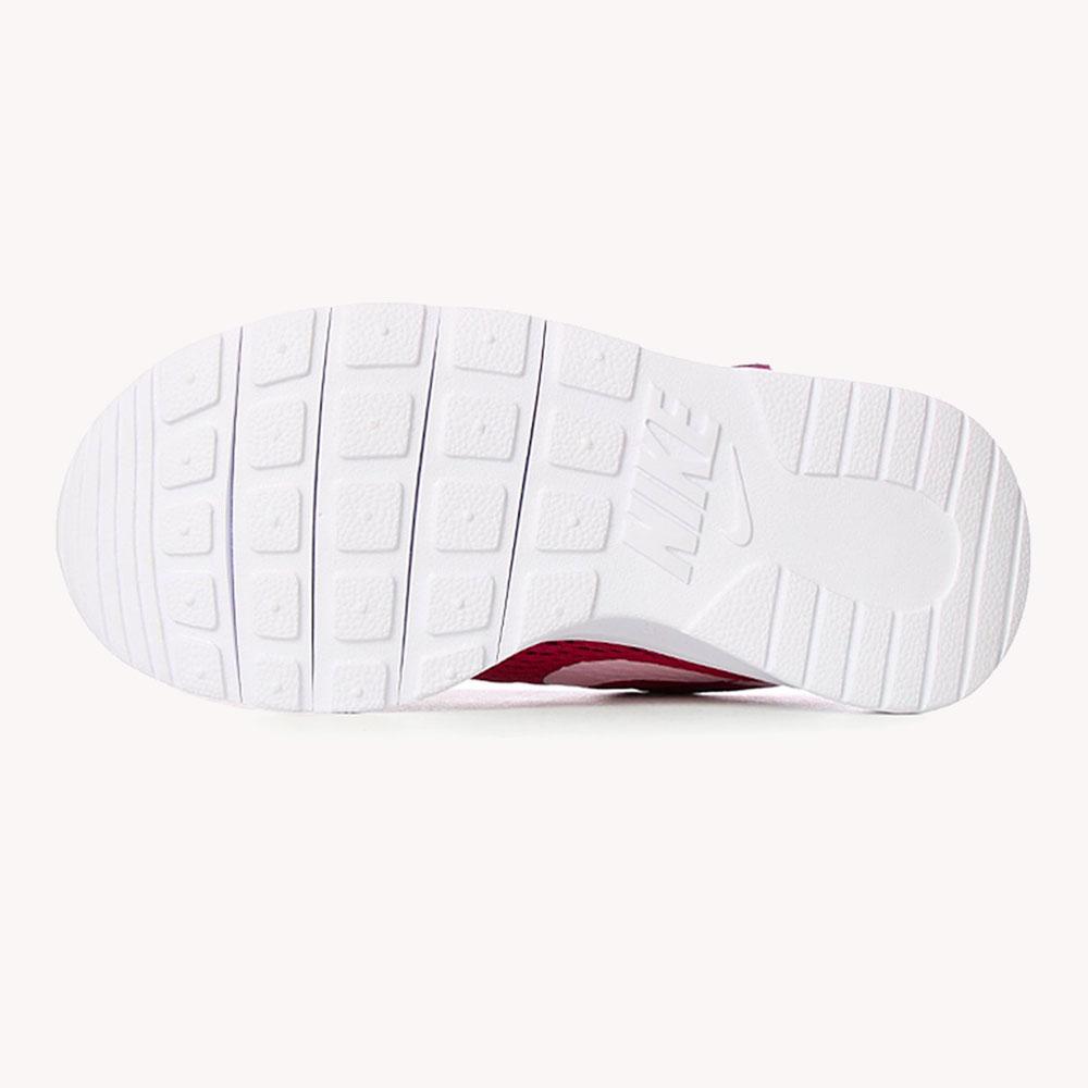 Tenis | Nike® Tanjun (TDV)
