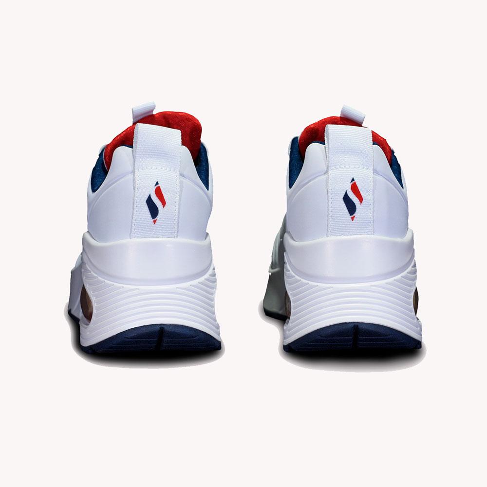 Tenis | Skechers® Uno Hi-Thin Air