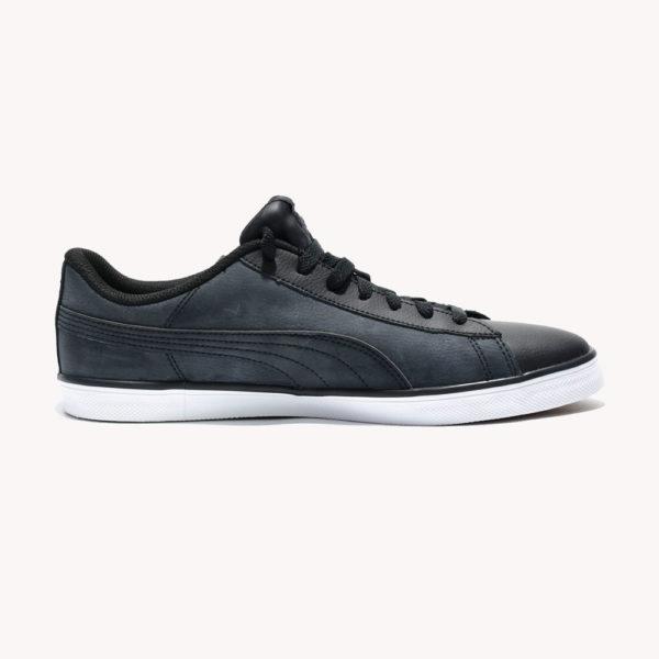 Tenis | Puma Urban Plus L Black