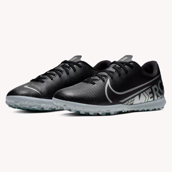 Guayos | Nike® Vapor 13 Club TF
