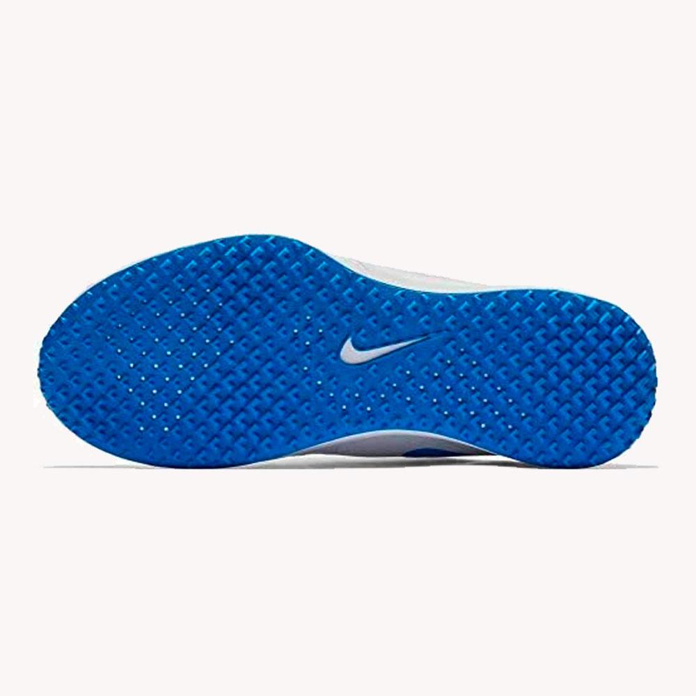 Tenis   Nike® Varsity Compete Trainer White
