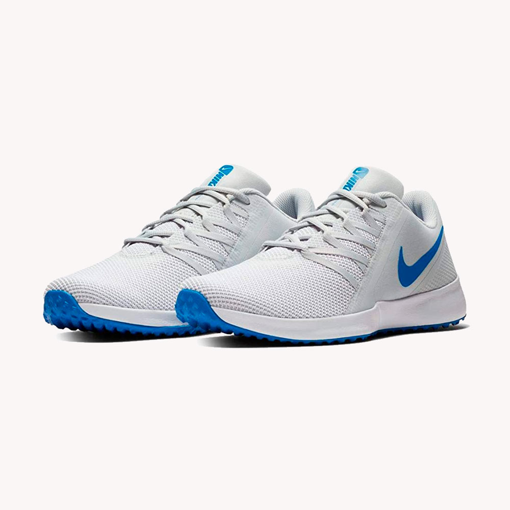 Tenis | Nike® Varsity Compete Trainer White