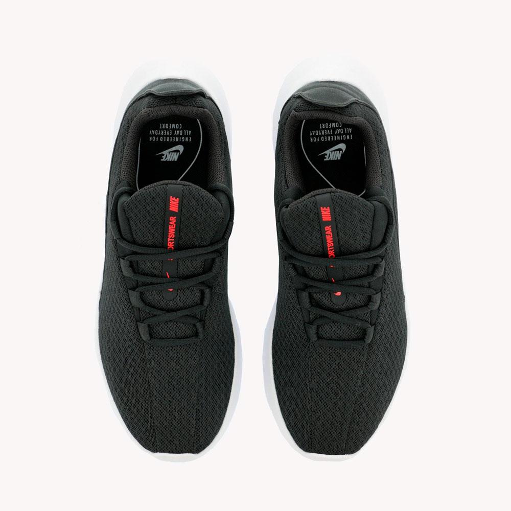 Tenis | Nike® Viale Black