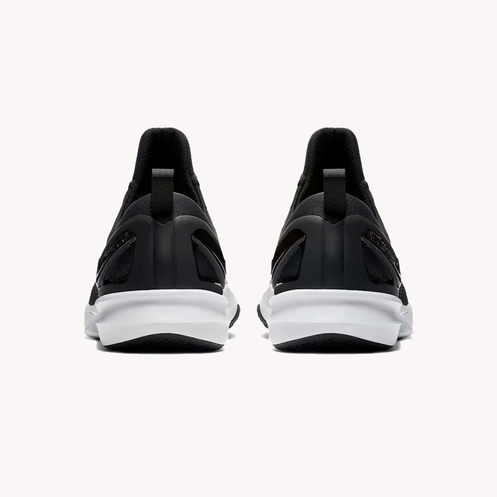 Tenis | Nike® Victory Elite Trainer