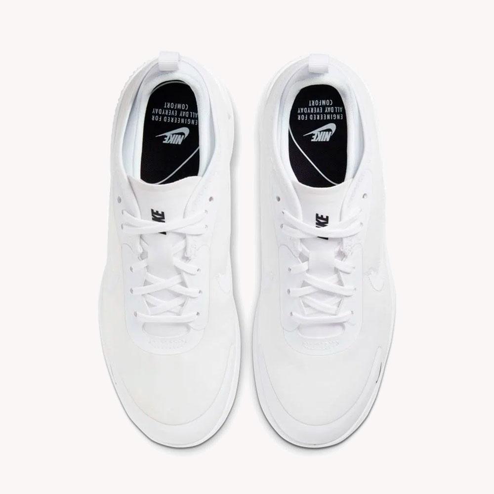 Tenis | Nike Amixa