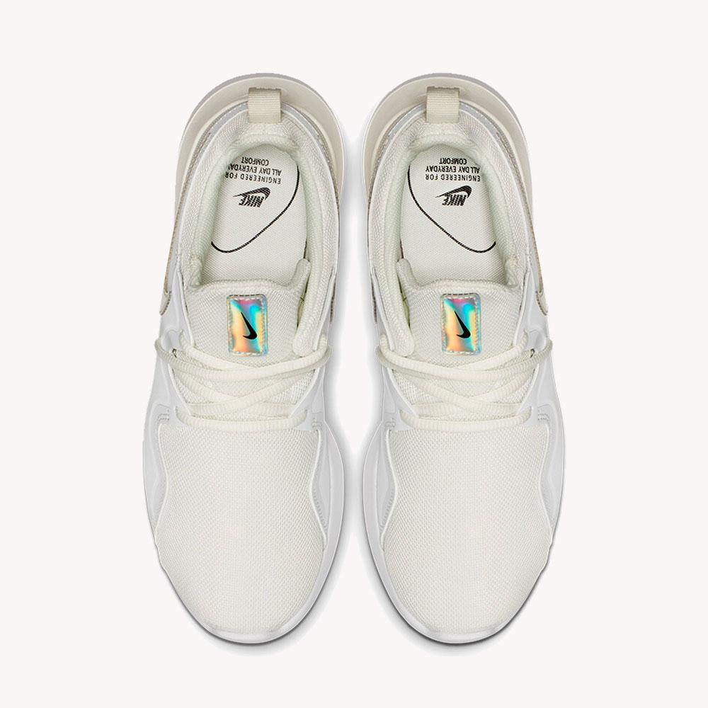 Tenis | Nike Tessen White