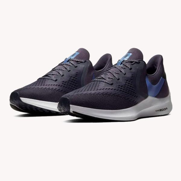 Tenis | Nike® Zoom Winflo 6