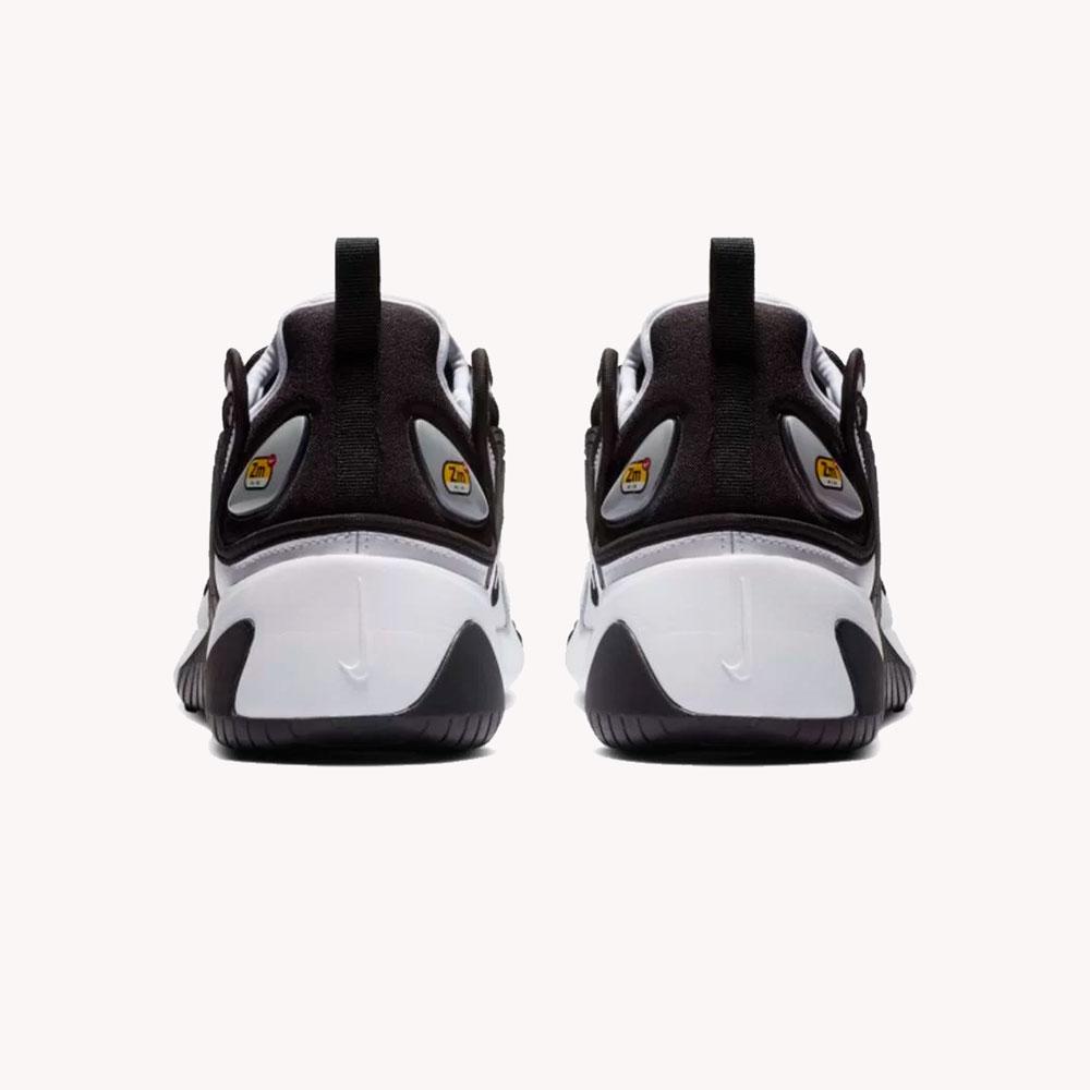 Tenis   Nike Zoom 2K
