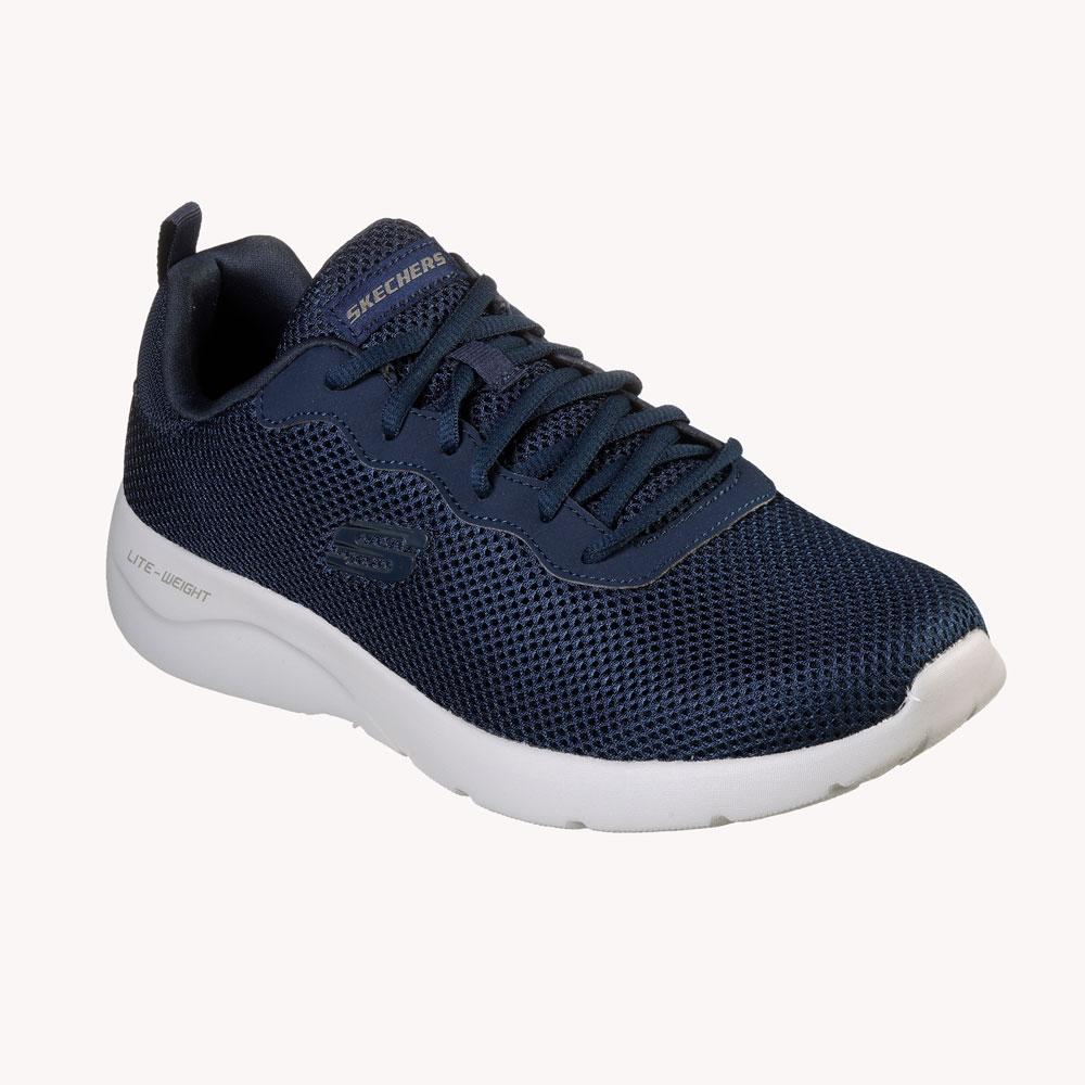 Tenis | Skechers Dynamight-2.0-Rayhill-Azul