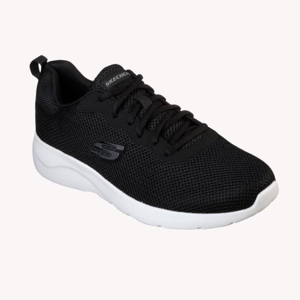 TENIS | Skechers Dynamight 2 0-Rayhill Black