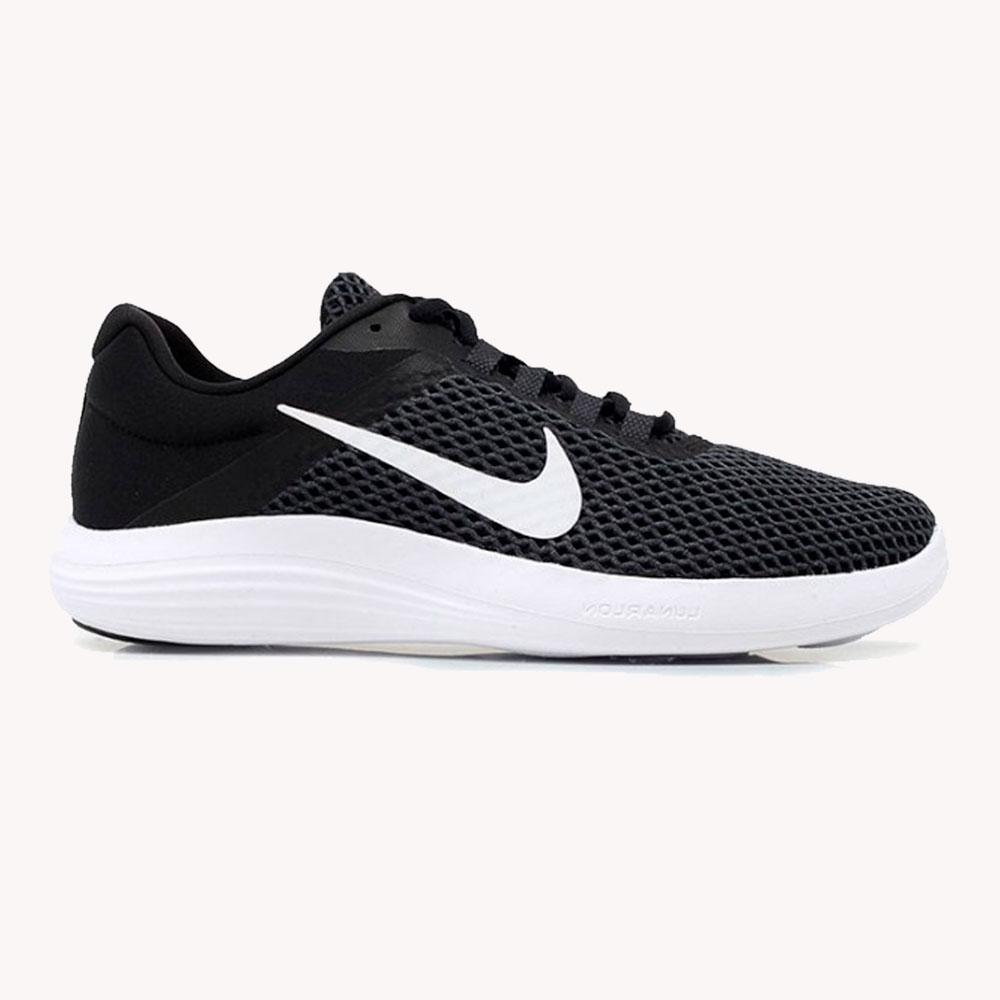 Tenis   Nike Lunarconverge 2