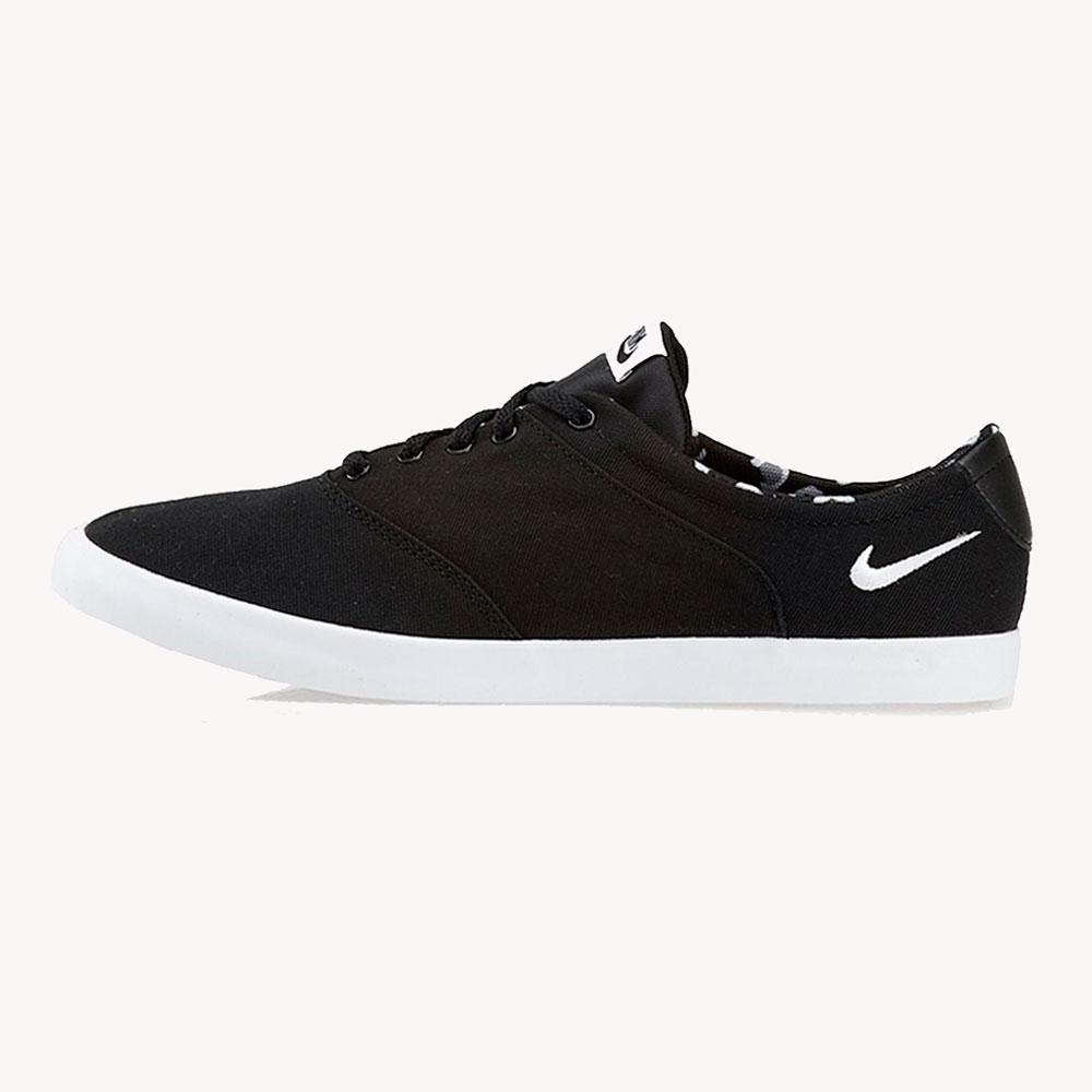 Tenis   Nike Mini Sneaker Canvas