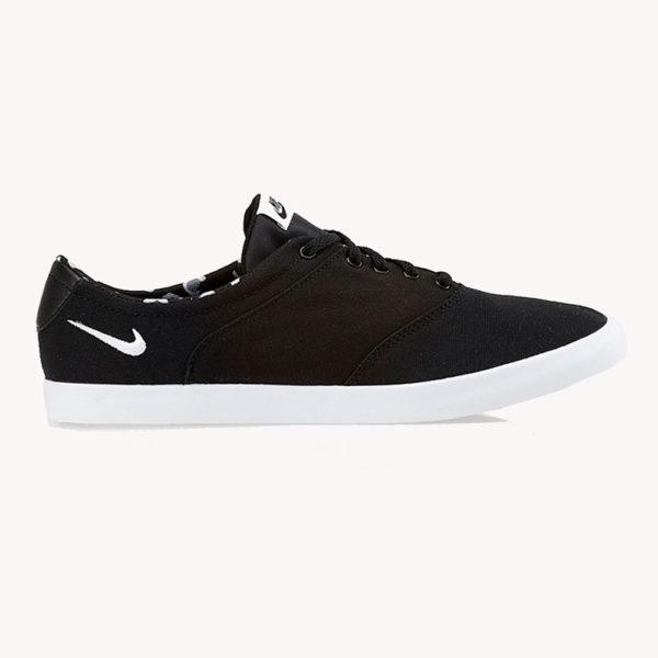 Tenis | Nike Mini Sneaker Canvas