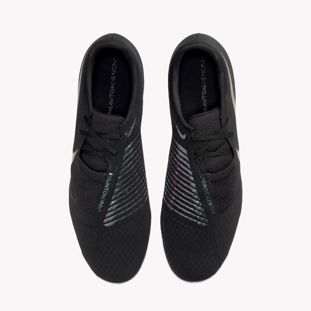 Guayos   Nike® Phantom Venom Academy FG