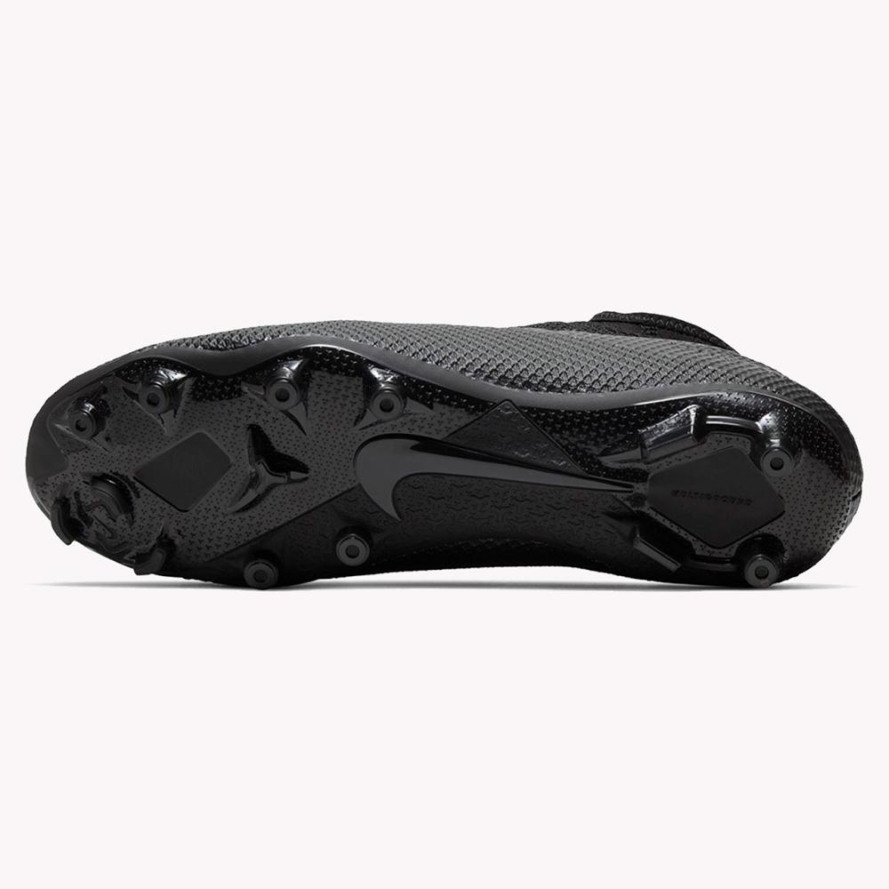 Guayos   Nike® Phantom VSN 2 Academy DF FG/MG Negros