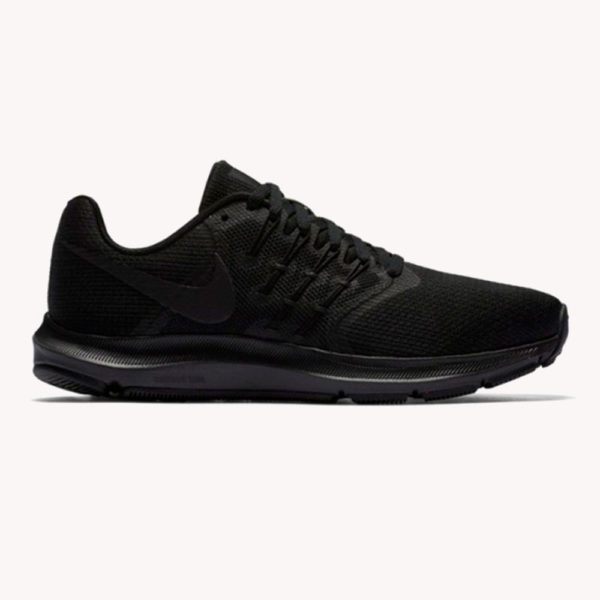 Tenis | Nike Run Swift Negros WMNS