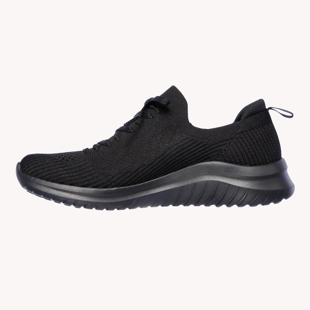 Tenis | Skechers Ultra Flex 2.0 Black