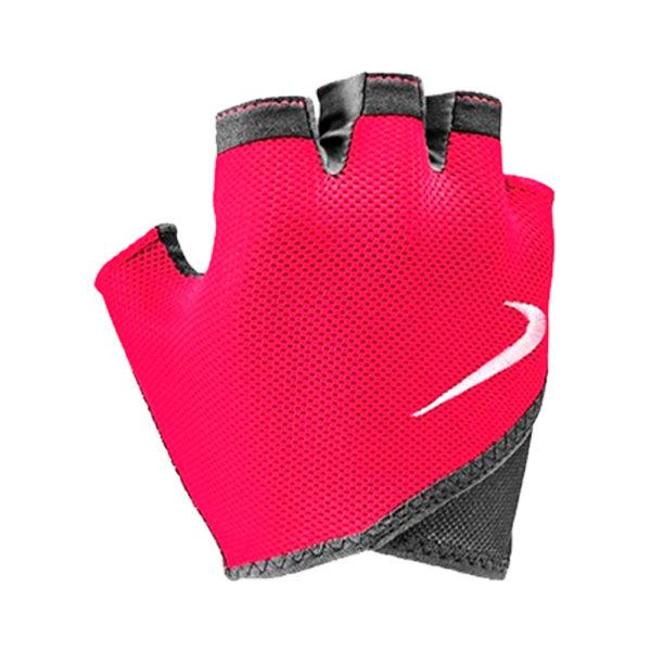 Guantes de Entrenamiento Nike Mujer