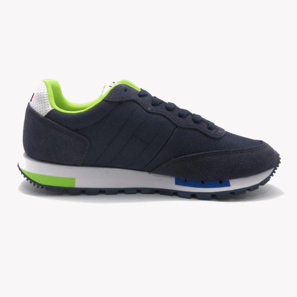 Tenis | Tommy Jeans Retro Tjm Mix Pop Runner