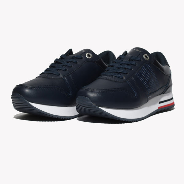 Tenis | Tommy Hilfiger Corporate Active City