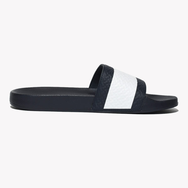 Chanclas | Tommy Hilfiger Embossed Flag Pool