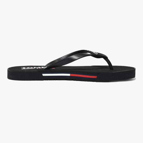 Sandalias | Tommy Jeans Essential Flat Beach