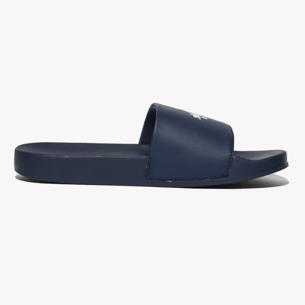 Chanclas | Tommy Jeans Essential Pool Slide
