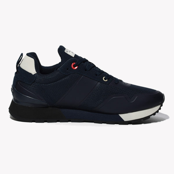 Tenis | Beverly Hills Polo Club Bling Navy