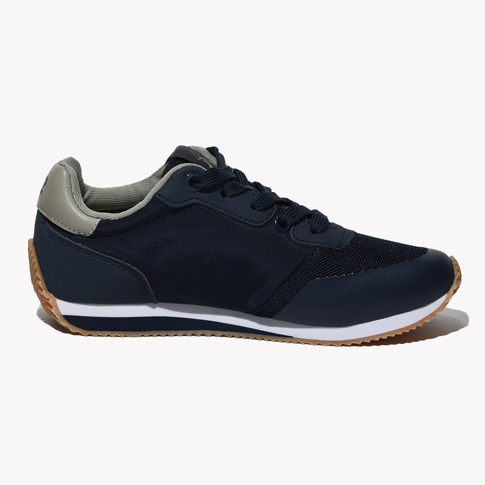 Tenis | Beverly Hills Polo Club Carry Navy