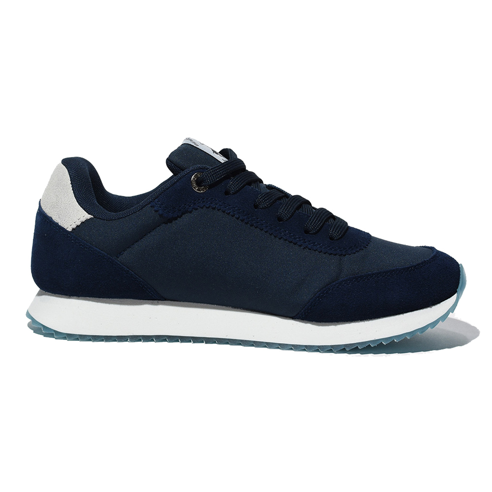 Tenis | Beverly Hills Polo Club Ice Navy