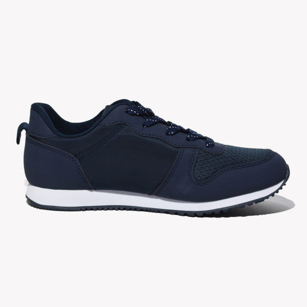 Tenis | Beverly Hills Polo Club Kid Insignia Navy