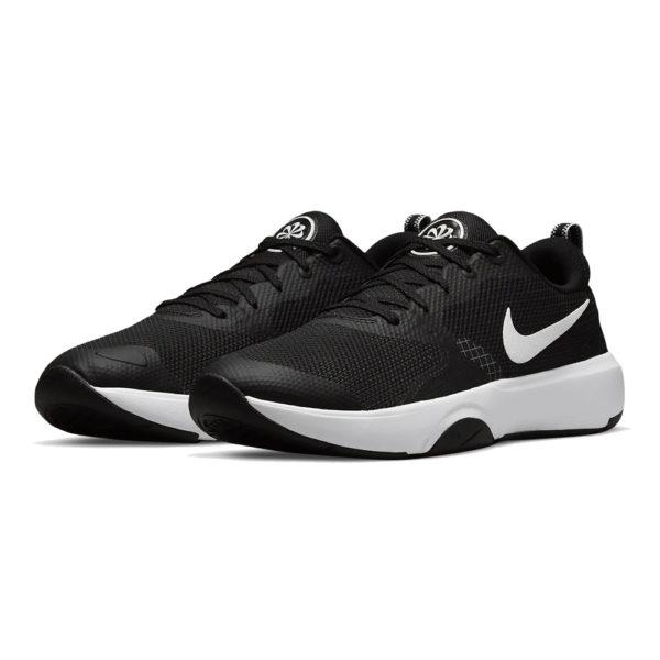 Tenis | Nike City REP TR
